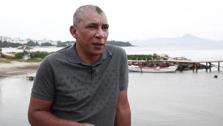 Hemerson Maria fala sobre a final do Campeonato Catarinense