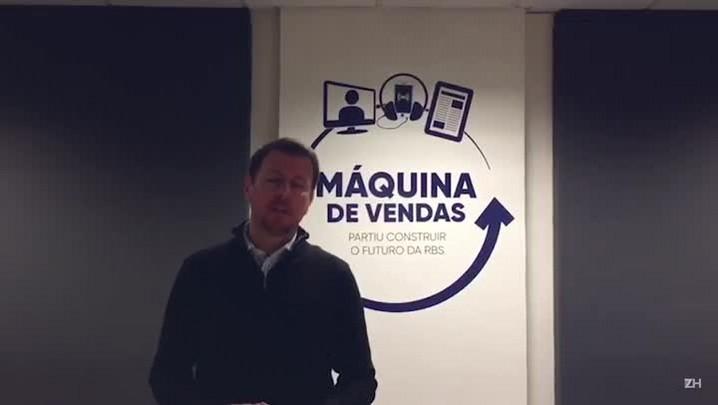 Fala, Pacheco! 12