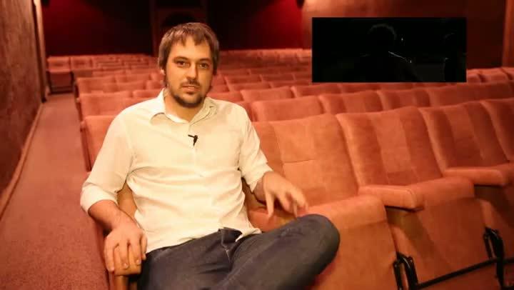 Dicas para fugir do Carnaval: Cinema