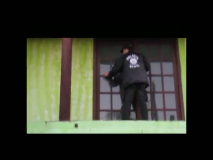 Operação PC-27 prende 149 pessoas no Rio Grande do Sul. 09/05/2013
