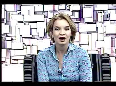 TVCOM Tudo Mais – Decisões Judiciais nas Redes Sociais - 2º bloco – 07/10/2013