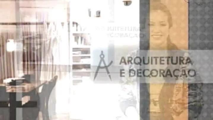 TVCOM Tudo+ - Mostra Casa & Cia - 09.09.14