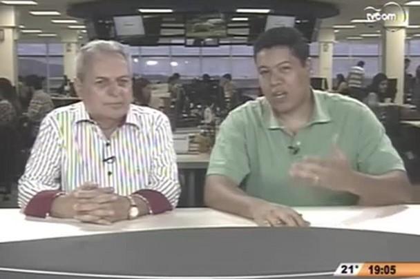 Dalí Miguel - 17/10/14