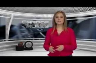 Carros e Motos - Serviços de vistoria de procedência podem evitar dor de cabeça na hora de comprar um usado - Bloco 3 - 23/11/2014