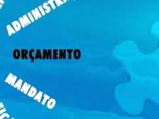 Mãos e Mentes - Governador do RS Tarso Genro - Bloco 1 - 22/11/2014