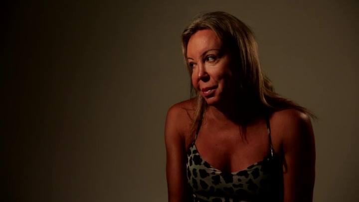 Confira relatos de agressões vividas por travestis e transexuais