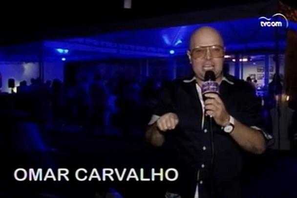 TVCOM Tudo+ - Camarote 36 - 2.1.15