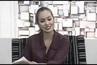 TVCOM Tudo+ - Agenda cultural - 26.02.15