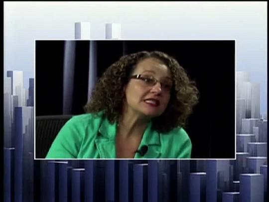 Conversas Cruzadas - Debate sobre legalização do aborto - Bloco 3 - 03/06/15