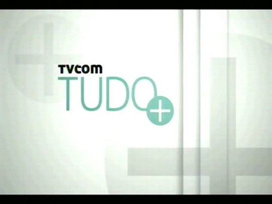 TVCOM Tudo Mais - Como levantar recursos para a produção audiovisual no Brasil?