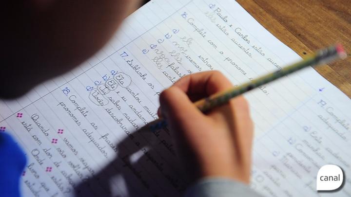 Pai briga contra o Estado pelo direito de educar os filhos em casa