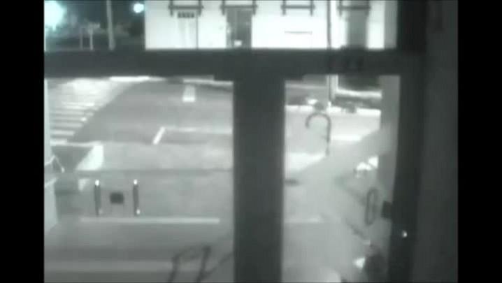 Polícia Civil frustra ação de caixeiros em arrombamento de caixa eletrônico em São Francisco de Assis