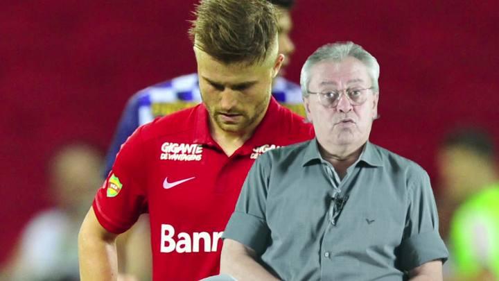 Pergunte ao Guerrinha: vale escolher adversário nas oitavas da Libertadores?