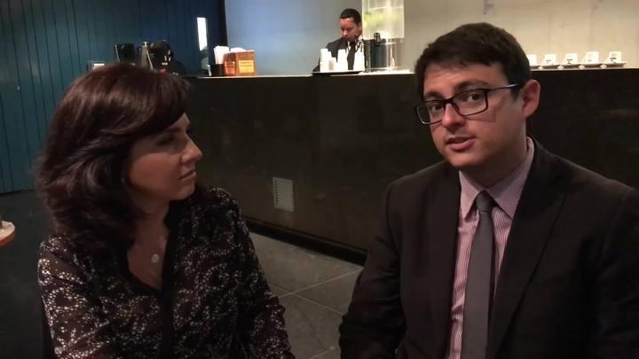 Oposição reclama, mas intervenção na segurança do Rio deve ser aprovada com folga na Câmara