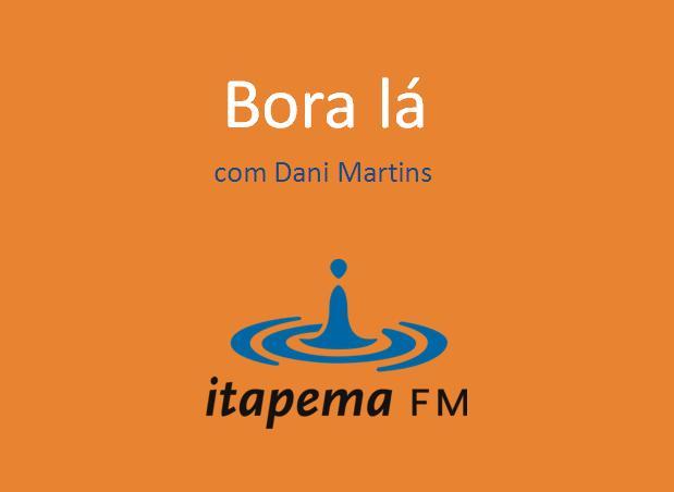Bora Lá