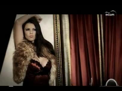 TVCOM Tudo Mais - Especial Diva na Photo - 4º bloco – 17/09/2013