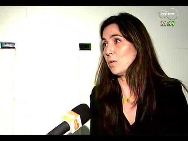 TVCOM Tudo Mais - Tudo+ Casa: confira dicas sobre como usar revestimentos