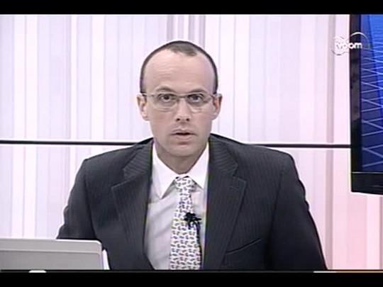 Conversas Cruzadas - Ações IPTU e ITBI - 1º bloco - 21/01/14