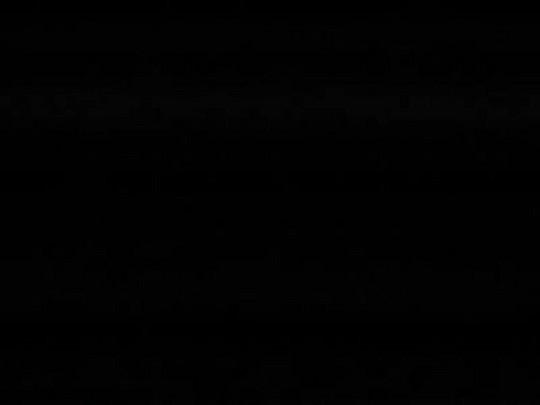TVCOM20Horas - 1ºbloco - 21.05.14
