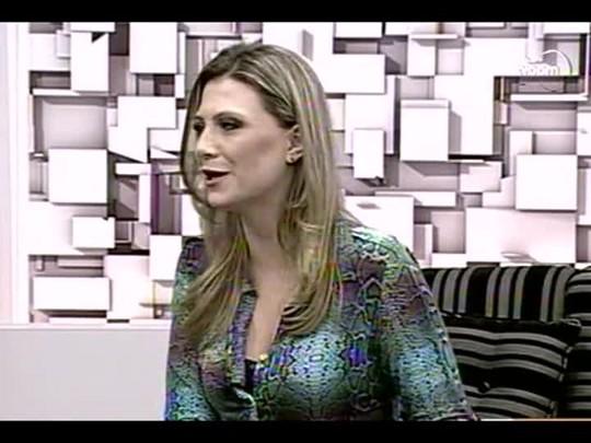 TVCOM Tudo+ - Presente de dias dos Namorados - 10/06/14