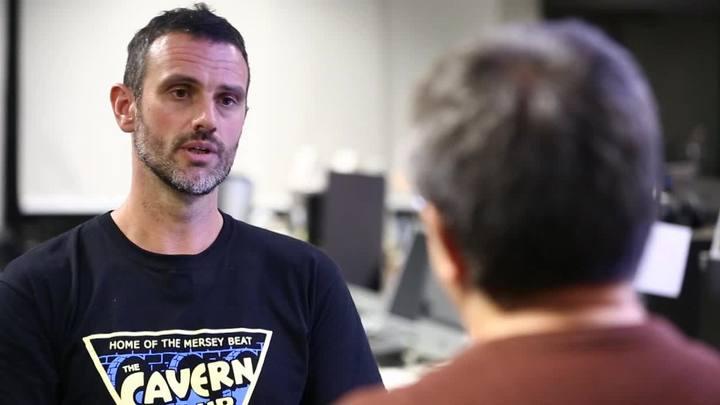 Pós-jogo ZH: o favoritismo do Inter nessa semana e a estreia de Felipão no Gre-Nal