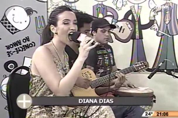 TVCOM Tudo + - Educação financeira para os pequenos - 2º Bloco - 03/11/14