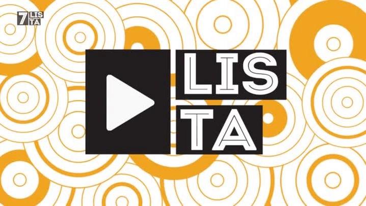 PlayLista #8: Os sete discos de covers mais legais de todos os tempos