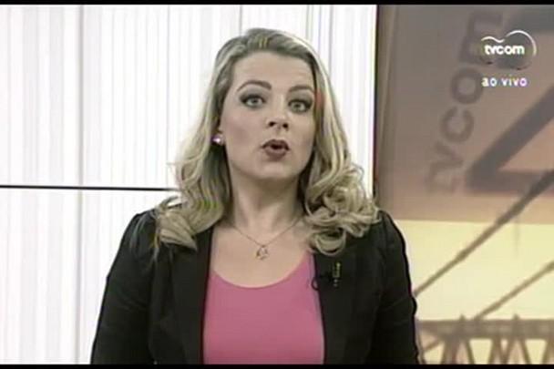TVCOM 20 Horas - 1ºBloco - 28.07.15
