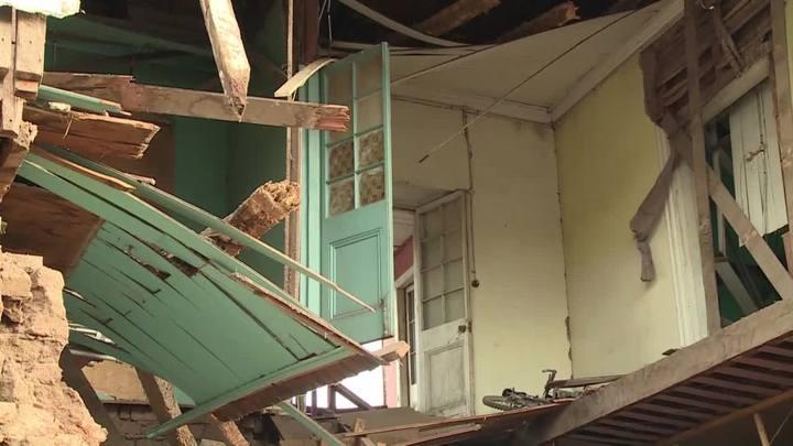 Infraestrutura, evolução e alerta fizeram a diferença no terremoto do Chile