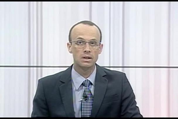 TVCOM Conversas Cruzadas. 1º Bloco. 25.01.16