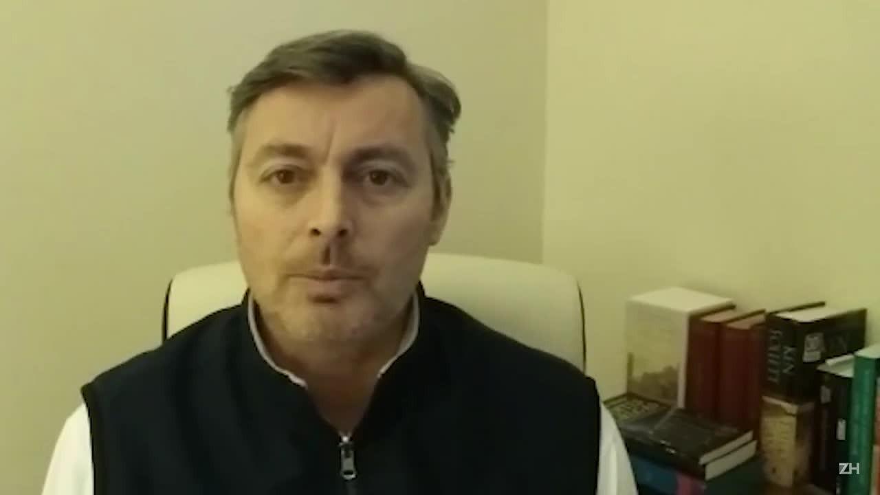 David Coimbra: governo que se beneficiou da corrupção foi punido