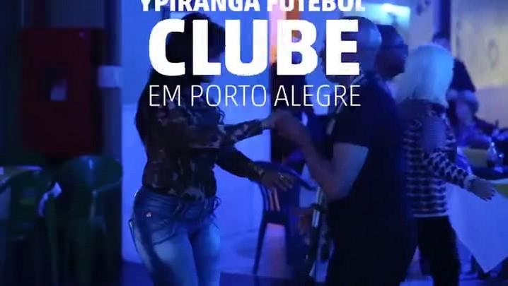Conheça seis opções de diversão gratuita em Porto Alegre
