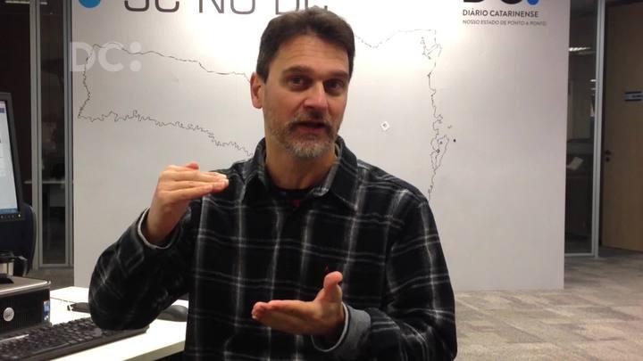 Marcos Castiel fala sobre a rodada do final de semana