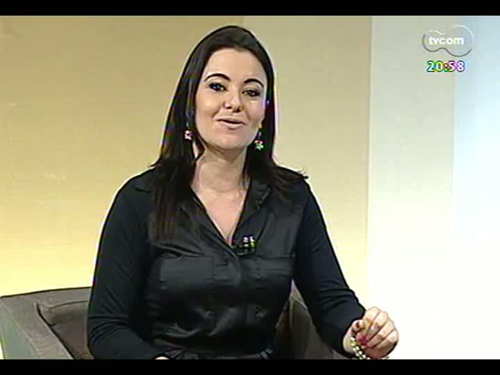 TVCOM Tudo Mais - Flávio Koch