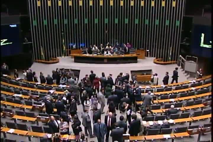 Conversas do Planalto