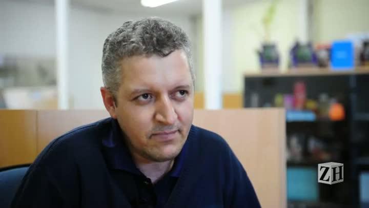 Roubo e furto de carro - Luis Fernando Varella de Oliveira