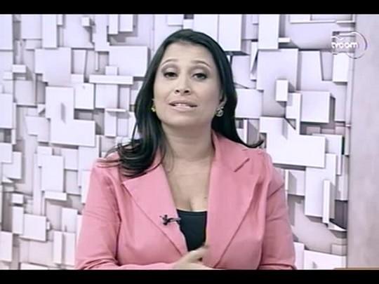Conexão TVCOM - Ofertas de emprego - 17/03/14
