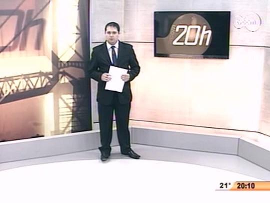 TVCOM20Horas - 1ºbloco - 22.05.14