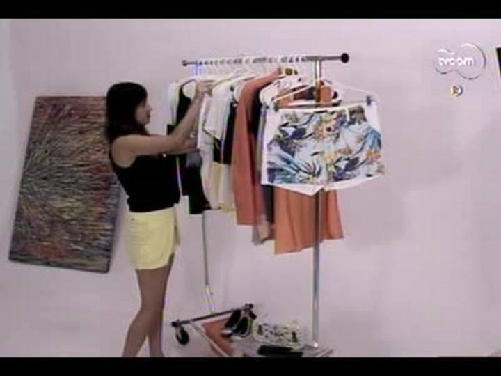 Estilo Samira Campos - Bloco 3 - 26/06/14