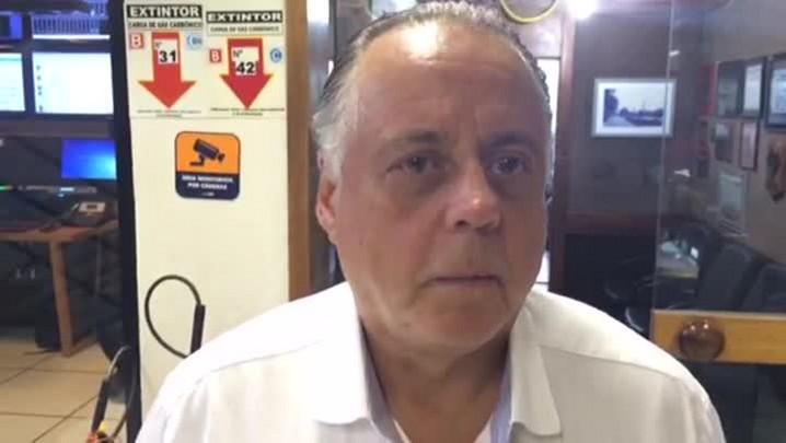 Fernando Carvalho projeta Gre-Nal equilibrado no Beira-Rio