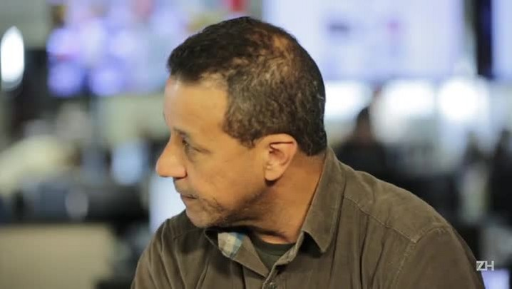 Jornalistas de ZH analisam as chances da dupla Gre-Nal no Brasileirão