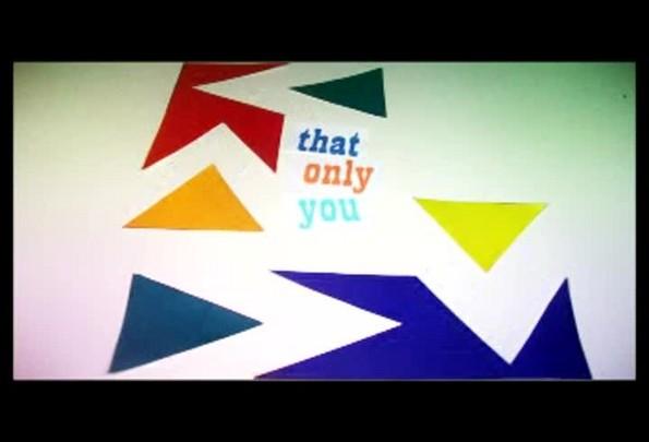 Phill - Hey Y\'all - lyric vídeo