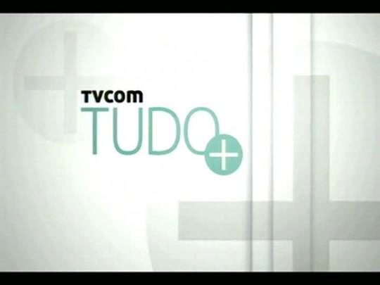 TVCOM Tudo Mais - Já pensou em assinar uma composição em conjunto com Kleiton e Kledir?