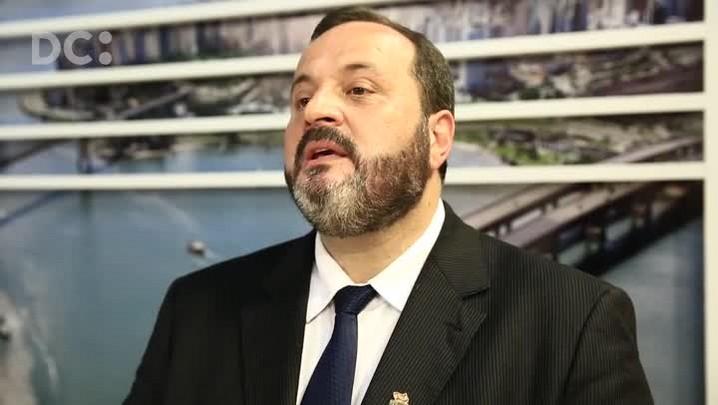 Confira as promessas para a segurança em Santa Catarina