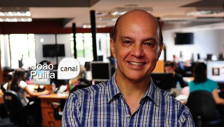 VÍDEO: João Pulita fala sobre o vernissage da mostra Álbum de Família, jantar da Patna e outros eventos da Serra