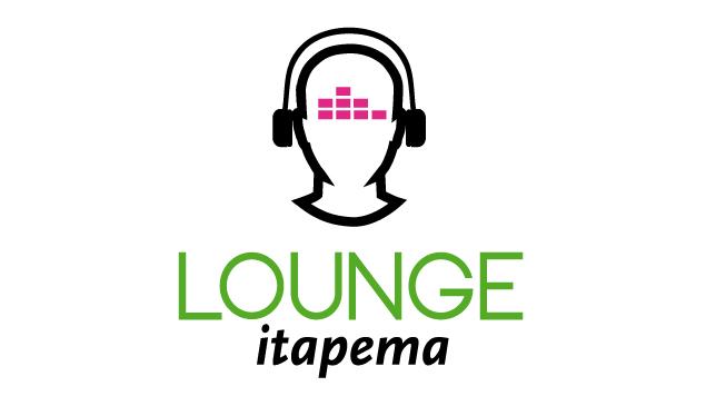 Lounge Itapema - 02/04/2016