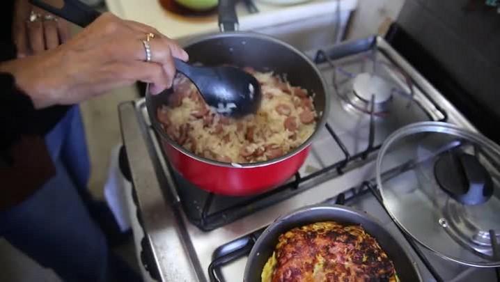 Vem aí o novo kit Junte & Ganhe Cozinha Prática
