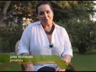Casa Nova - Feito Caulo na TV
