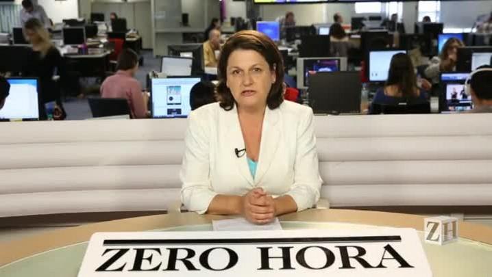 Entenda a polêmica envolvendo o deputado Luiz Carlos Heinze