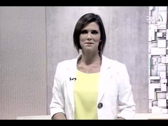 TVCOM Tudo+ - Camarote 36 - 18/04/14